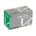 images/bd-legacy/diabetes/DC-32G-4mm-BD-Viva-3D.png