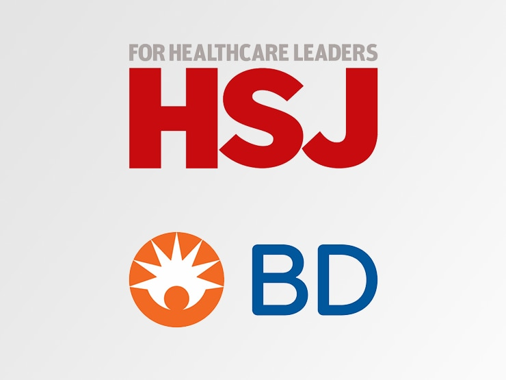 Advancing the world of health - United Kingdom | BD