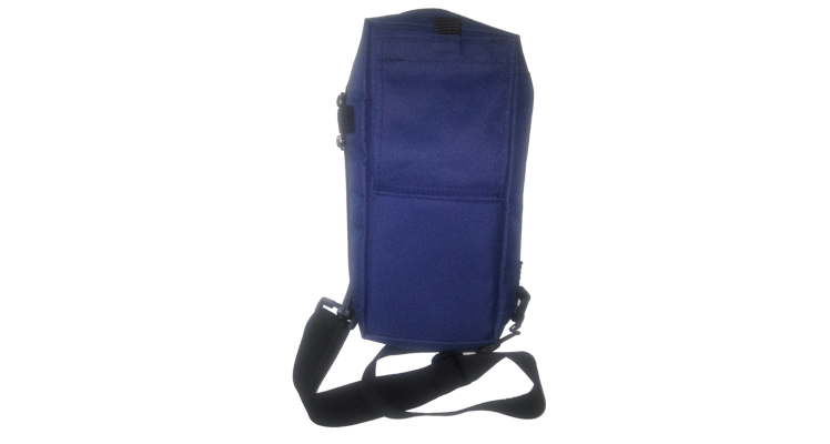 500ml Carrying bag