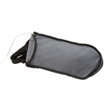 images/international/our-products/infusion/T34-T60-single-use-carry-pouch.png