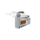 images/international/our-products/infusion/T34-ambulatory-syringe-pump.png