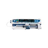 images/international/our-products/infusion/alaris-cc-plus-syringe-pump-with-guardrails_1R_IF_1210-0010.png
