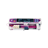 images/international/our-products/infusion/alaris-enteral-syringe-pump_1R_IF_1210-0005.png