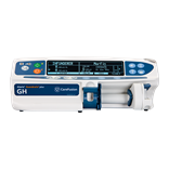 images/international/our-products/infusion/alaris-gh-plus-syringe-pump-guardrails_1_ALARIS_GH_G_P_FRONT_N_NO1.png