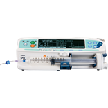 images/international/our-products/infusion/alaris-pk-syringe-pump_1R_IF_1210-0001.png