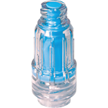 images/international/our-products/infusion/maxplus-clear-needleless-connector_1R_IV_0609_0155.png