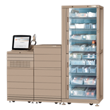 images/international/our-products/medication-supply-management/pyxis-medstation-es-system_1R_DI_1011-0003.png