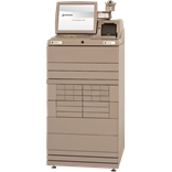 images/international/our-products/medication-supply-management/pyxis-medstation-system_1R_DI_1011-0006.png