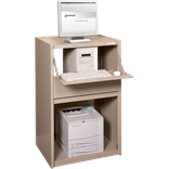 images/international/our-products/medication-supply-management/pyxis-supplycenter-server_1R_DI_0609_0096.png