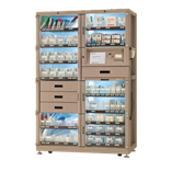 images/international/our-products/medication-supply-management/pyxis-supplystation-system_2R_PS_1209_0039-02.png