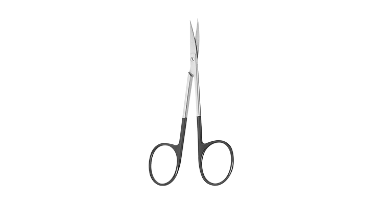 Snowden-Pencer Plastic Surgery Instruments - BD