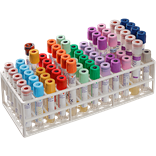 images/our-products/blood-and-urine-collection/blood-collection/vacutainer-blood-tubes_R_PAS_BC_0616-0019.png