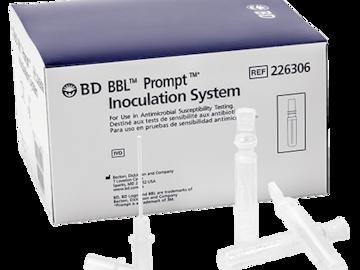 pruebas de zequanox para diabetes