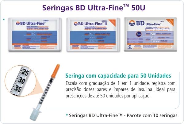 ultra-fine