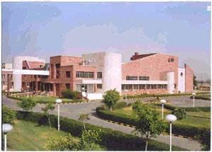 Biomedical Companies List: BD India Pvt Ltd | LATEST
