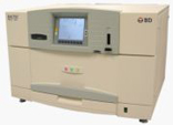 BD BACTEC™ MGIT™ 320. 
